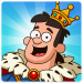 Hustle Castle - Kale ve Klan Android
