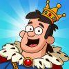 iPhone ve iPad Hustle Castle - Kale ve Klan Resim