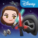 Disney Emoji Blitz with Star Wars Android