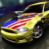 Android Drag Battle Racing Resim