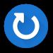 Loop Alışkanlık Takip Android