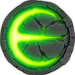 Eternium Android