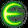 Android Eternium Resim
