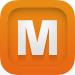 Migros: Güncel Kampanya Fırsat Android
