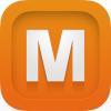 Android Migros: Güncel Kampanya Fırsat Resim