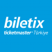 Biletix Android