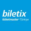 Android Biletix Resim