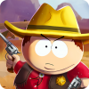 Android South Park: Phone Destroyer Resim