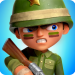 War Heroes Android