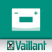 Vaillant eRELAX Control Android