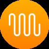 Android Netatmo Energy Resim