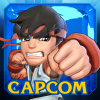 Android Puzzle Fighter Resim
