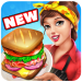 Food Truck Chef: Cooking Game Android