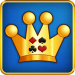 Freecell Android