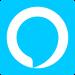 Amazon Alexa (APK) Android