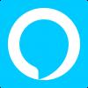 Android Amazon Alexa (APK) Resim
