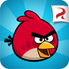 Android Angry Birds Resim