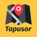 Tapusor Android