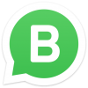 Android WhatsApp Business Resim