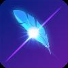 Android LightX Resim