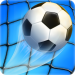 Football Strike - Multiplayer Soccer Android