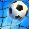 Android Football Strike - Multiplayer Soccer Resim