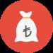 Masraf yönetimi - Gelir Gider hesabı Android