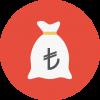 Android Masraf yönetimi - Gelir Gider hesabı Resim