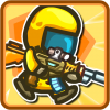 Android Zombie Guard Resim