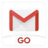 Android Gmail Go Resim