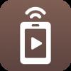 Android GOM Remote - Uzaktan kumanda Resim