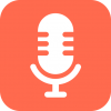 Android GOM Recorder - Voice and Sound Recorder Resim