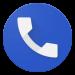 Google Telefon Android