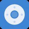 Android Mi Uzaktan Kumanda Resim