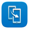 Android Phone Clone Resim
