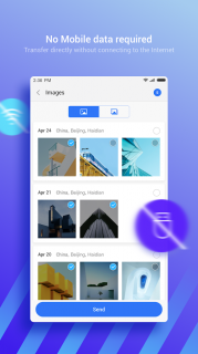 Xiaomi Mi Drop Resimleri