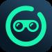 WhatsLog - Çevrimiçi Takip Android