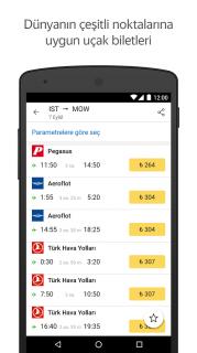 Yandex.Bilet Resimleri
