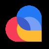 Android LOVOO - Sohbet et ve buluş Resim