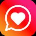 JAUMO Flört, Tanışma ve Sohbet Android