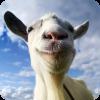 Android Goat Simulator Free Resim