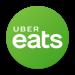 Uber Eats: Şehiriçi Yemek Teslimatı Android