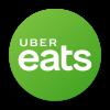 Android Uber Eats: Şehiriçi Yemek Teslimatı Resim