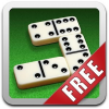 Android Dominoes Deluxe Free Resim