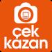 Çek Kazan Android