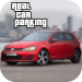 Real Car Parking Android