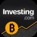 Bitcoin Ethereum IOTA Ripple Fiyatları & Haberleri Android