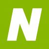 Android NETELLER Resim