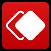 Android AnyDesk Uzaktan PC Yönetimi Resim