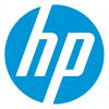 Android HP Yazdırma Hizmeti Eklentisi Resim